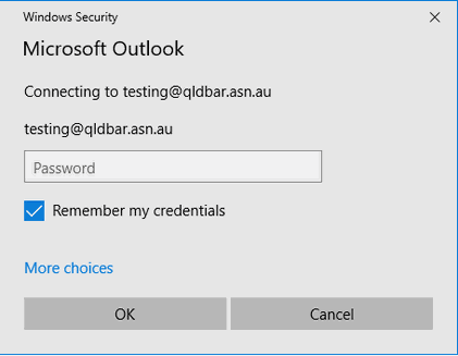 outlook2016-win-3.png