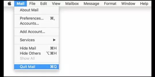 Quit-Mail-on-Mac-540x270.png