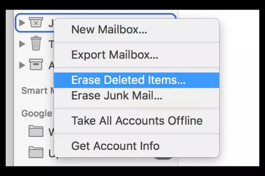 Erase-Deleted-Items-in-Mac-Mail-540x360.png