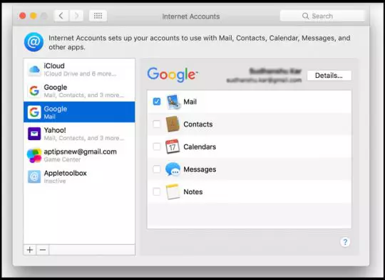 Add-Mail-Account-for-Mac-540x392.png