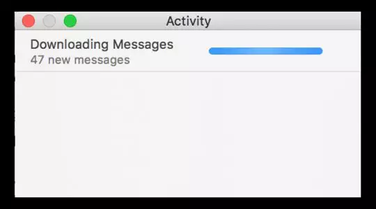 Downloading-Mail-Messages-540x300.png